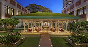 Πράσινα Ξενοδοχεία