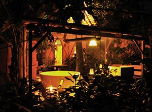 gardenhouse-lucas-high (9)