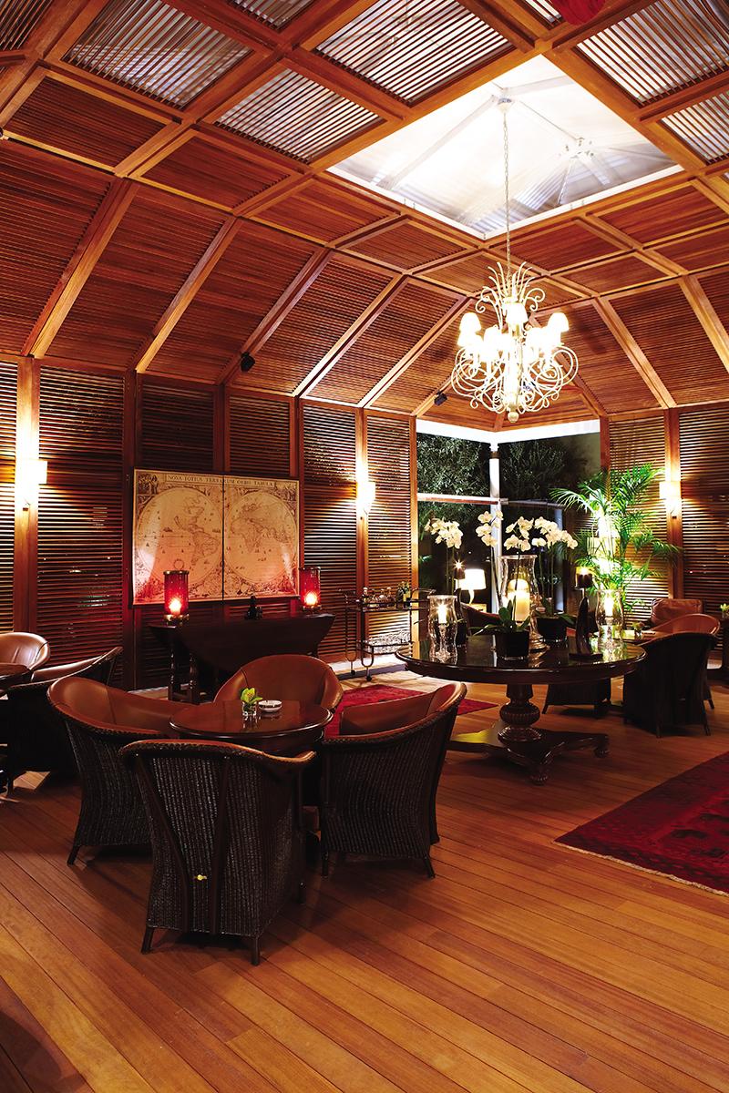 Hotel grande bretagne athens hotel design magazine for Designhotel athen