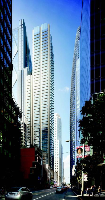Waldorf astoria hotel for Design hotel waldorf