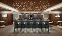 H DoubleTree by Hilton εγκαινιάζει το νέο της ξενοδοχείου στου καταρράκτες του Νιαγάρα