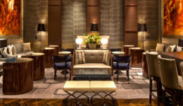 Η Marriott International πούλησε το St. Regis San Francisco