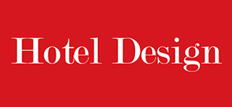 Hotel Design Magazine | Αρχιτεκτονική, Διακόσμηση και Εξοπλισμός Ξενοδοχείων