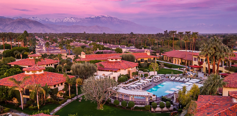 hotels california miramonte indian wells resort curio collection hilton pspiwqq