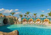 Grand Hyatt Baha Mar, The Bahamas