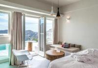 Πώς να επιλέξετε κουρτίνες για το ξενοδοχείο σας