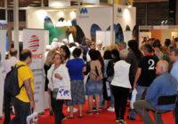 «Ψήφος» εμπιστοσύνης από 9.200 επισκέπτεςστην 1η Greek Travel Show