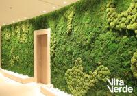 Πως τα ξενοδοχεία επηρεάζουν τις άμεσες εμπειρίες των ανθρώπων με την φύση σε μια πόλη;