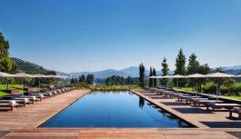 Travel + Leisure World's Best Awards 2017: Ποια είναι τα 15 καλύτερα Hotel Brands;