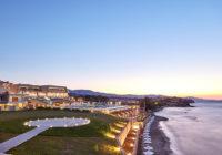 Ξενοδοχείο Lesante Blu, Ζάκυνθος