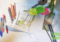 Γιατί πρέπει να εμπιστευτείτε έναν αρχιτέκτονα τοπίου για τον κήπο του ξενοδοχείου σας