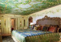 Το σπίτι του Versace έγινε πολυτελές ξενοδοχείο