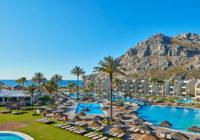 Το Atlantica Aegean Blue Rhodes επέλεξε τα προηγμένα συστήματα επαγγελματικού κλιματισμού της LG Electronics