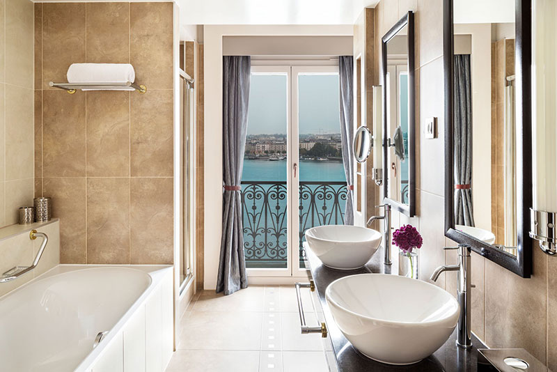 The ritz carlton hotel de la paix geneva hotel design for Design hotel 16 geneva