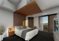 Νέα ξενοδοχειακή προσθήκη στη Mantra Group