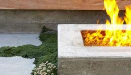 7 τρόποι για να δημιουργήσετε καλό FengShui στον κήπο του ξενοδοχείου σας