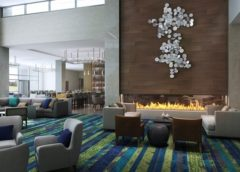 Embassy Suites by Hilton Denton Convention Center