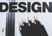 """Ο Ρόλος του """"Παραγωγού"""" στο Design"""