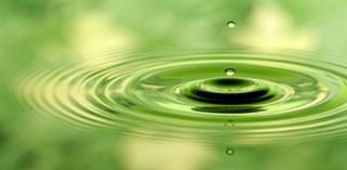 Τουρισμός με Πράσινο Χρώμα