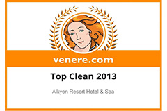 Alkyon-Resort-Hotel-Spa-Top-clean-2013