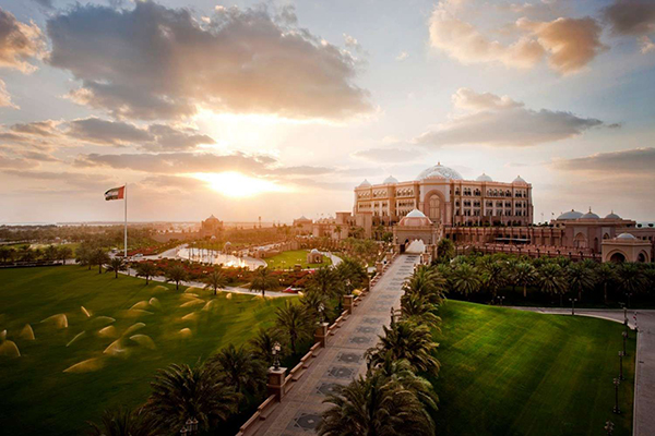 SetWidth1500-Emirates-Palace-exterior-sunset