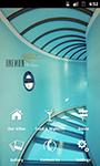 Η Anemon Villas ανέπτυξε την mobile εφαρμογή της
