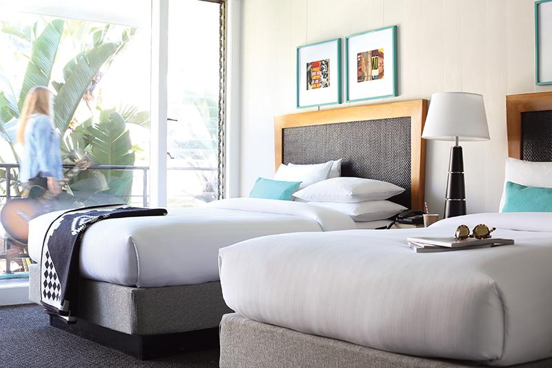 phoenix-hotel (3)