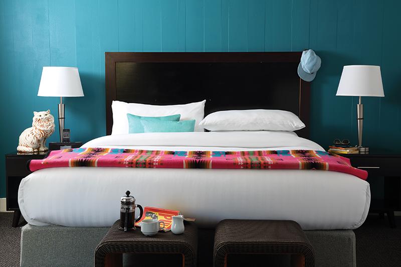 phoenix-hotel (4)