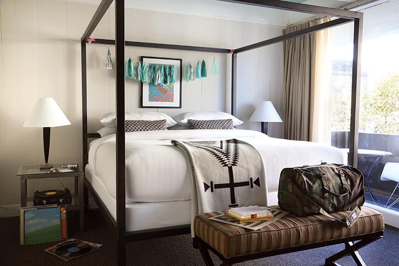 phoenix-hotel (5)