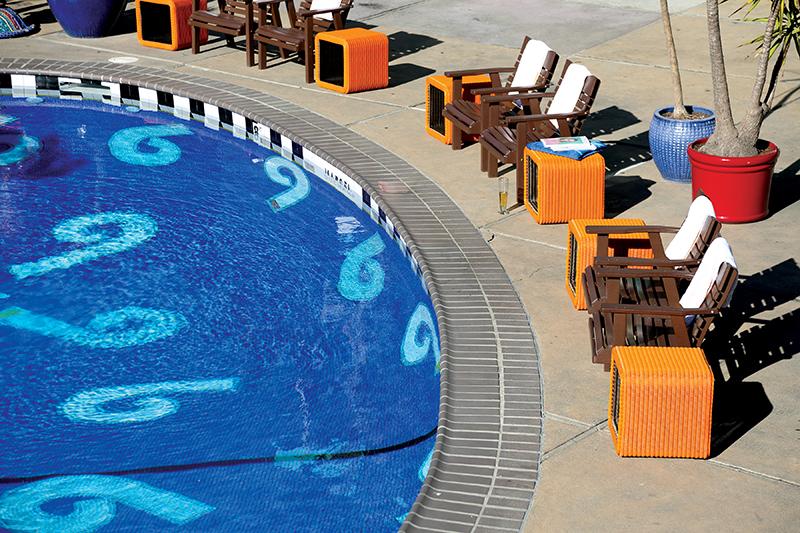 phoenix-hotel (8)