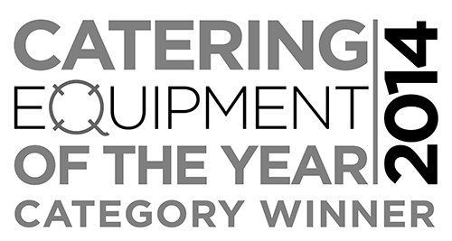 Catering Insight, names thermaline 80/90 prime cooking equipment of the year