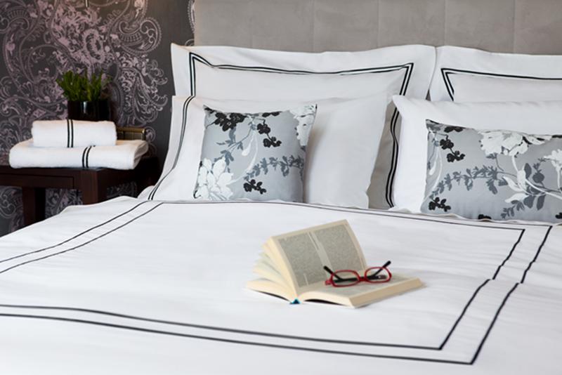 crist-bed.linen