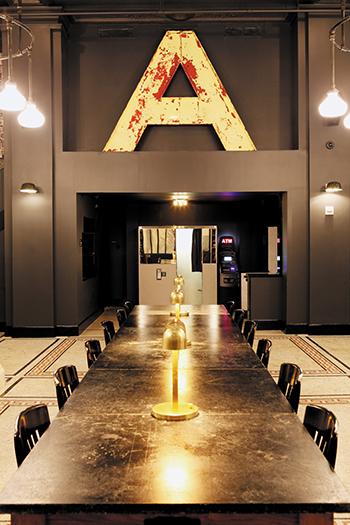 new york - ace hotel-11