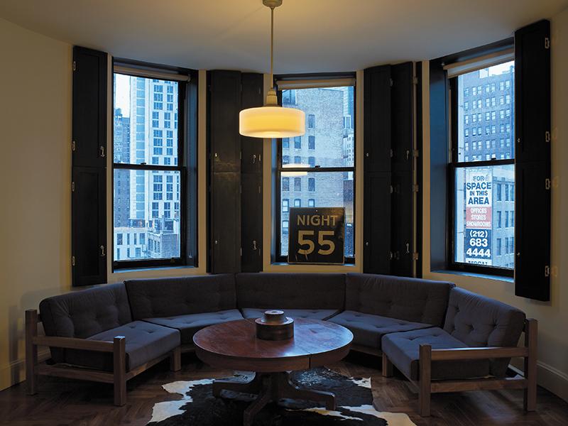 new york - ace hotel-4