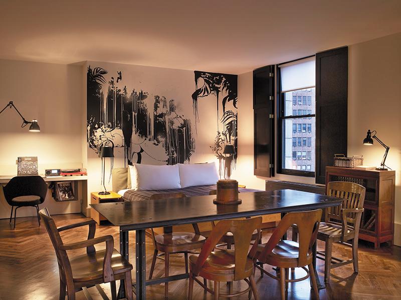 new york - ace hotel-5