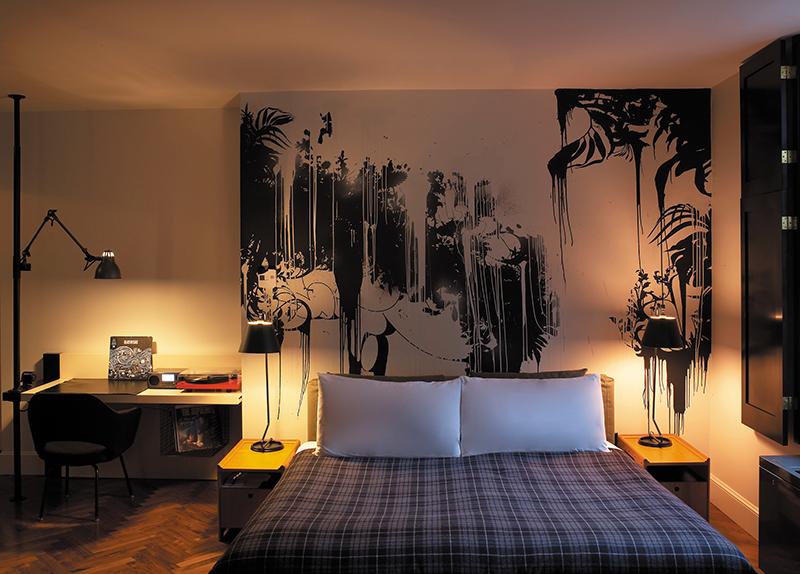 new york - ace hotel-6