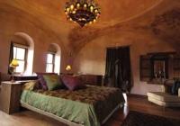 Imaret Hotel, Καβάλα: Ταξίδι στο χρόνο