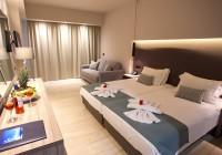 Αποκλειστική συνεργασία της Crist με το Azure Resort Hotel & SPA