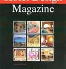 Hotel Design Magazine 01