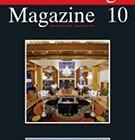 Hotel Design Magazine 10