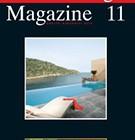 Hotel Design Magazine 11