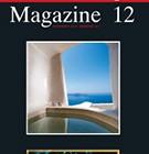 Hotel Design Magazine 12