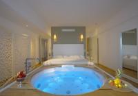 Elysium Resort & Spa, Ρόδος