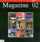 Hotel Design Magazine 02