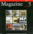 Hotel Design Magazine 05
