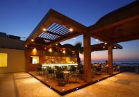 Minoa Palace Resort & Spa, Χανιά