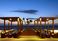 Sensimar Royal Blue Resort & Spa, Ρέθυμνο