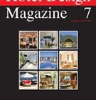 Hotel Design Magazine 07