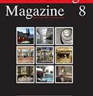 Hotel Design Magazine 08