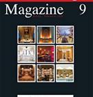 Hotel Design Magazine 09